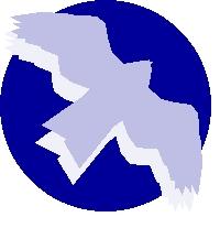 logopic.jpg